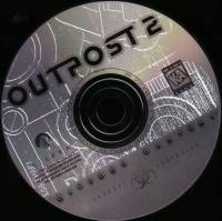 outpost_2_cd.jpg
