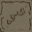 outpost_2:maps:on2_02.s1.png