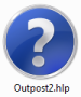 outpost_2:technical_review:outpost2helpicon.png