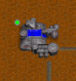 outpost_2:outpost_2_manual:eden_robot_command_center.png