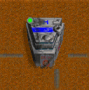 outpost_2:outpost_2_manual:eden_medical_center.png