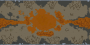 outpost_2:maps:atwmon.s1.png