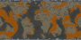 outpost_2:maps:axenvolcanoescellfix.s6.png