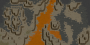 outpost_2:maps:ply08.s6.png