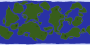 outpost_2:maps:thegreenworld.s6.png