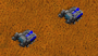 outpost_2:outpost_2_manual:eden_repair_vehicle.png