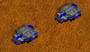 outpost_2:outpost_2_manual:evac_transport.png