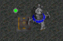 outpost_2:outpost_2_manual:eden_magma_well_mine.png