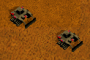 outpost_2:outpost_2_manual:plymouth_robodozer.png
