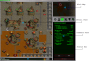 outpost_2:outpost_2_manual:interface_guide2.png
