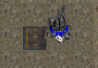 outpost_2:outpost_2_manual:common_ore_mine.png