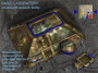 outpost_2:plym02.png