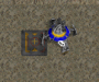 outpost_2:outpost_2_manual:rare_ore_mine.png