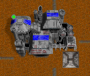 outpost_2:outpost_2_manual:eden_common_smelter.png