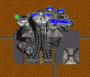 outpost_2:outpost_2_manual:eden_rare_smelter.png