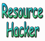 outpost_2:technical_review:resourcehackericon.png