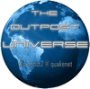 outpost_universe:outpost_universe_logo.png