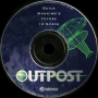 outpost_1:cd-scan.png