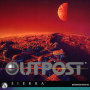 outpost_1:boxart.png