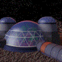 outpost_1:agricultural_dome.png