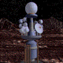 outpost_1:communications_tower.png
