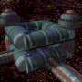 outpost_1:light_industry.png