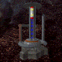 outpost_1:mine_shaft.png
