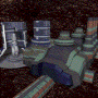 outpost_1:spaceport.png