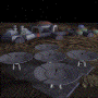 outpost_1:solar_powersat_receiver_array.png