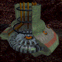 outpost_1:tokamak_containment_vessel.png
