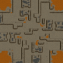 outpost_2:maps:opu_02.s1.png