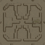 outpost_2:maps:opu_15.s1.png