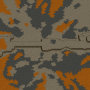 outpost_2:maps:botb-1.s6.png