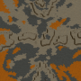 outpost_2:maps:demo02.s6.png