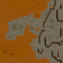 outpost_2:maps:eden01.s6.png