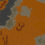 outpost_2:maps:eden04.s6.png
