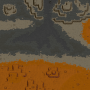 outpost_2:maps:eden10.s6.png