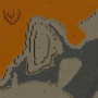 outpost_2:maps:eden11.s6.png