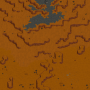 outpost_2:maps:mp2_10.s6.png