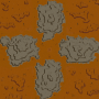 outpost_2:maps:mp4_07.s6.png