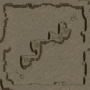 outpost_2:maps:on2_02.s6.png