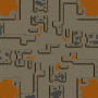 outpost_2:maps:opu_02.s6.png