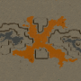 outpost_2:maps:opu_09.s6.png