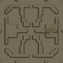 outpost_2:maps:opu_15.s6.png