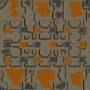 outpost_2:maps:opu_z3.s6.png