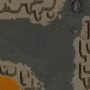 outpost_2:maps:ply02.s6.png