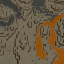 outpost_2:maps:ply09.s6.png